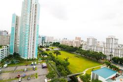 Whampoa Drive photo thumbnail #11