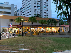 MARINE PARADE CENTRAL photo thumbnail #3