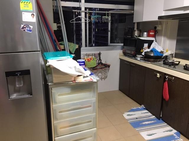 551 Choa Chu Kang Street 52