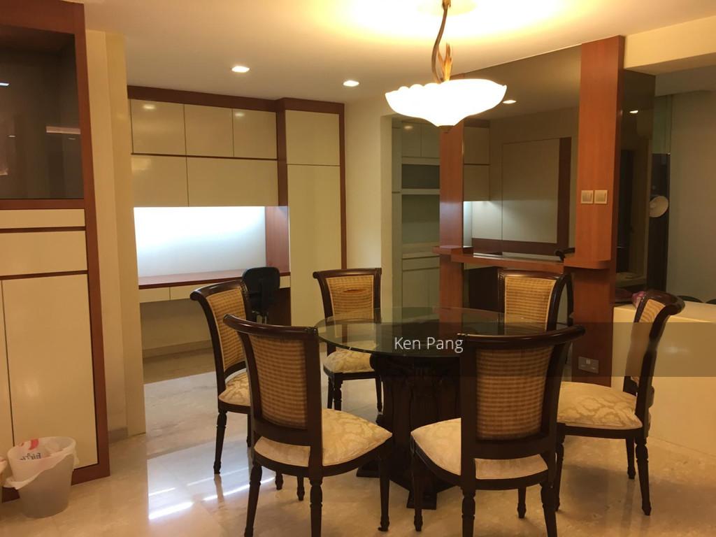 285D Toh Guan Road