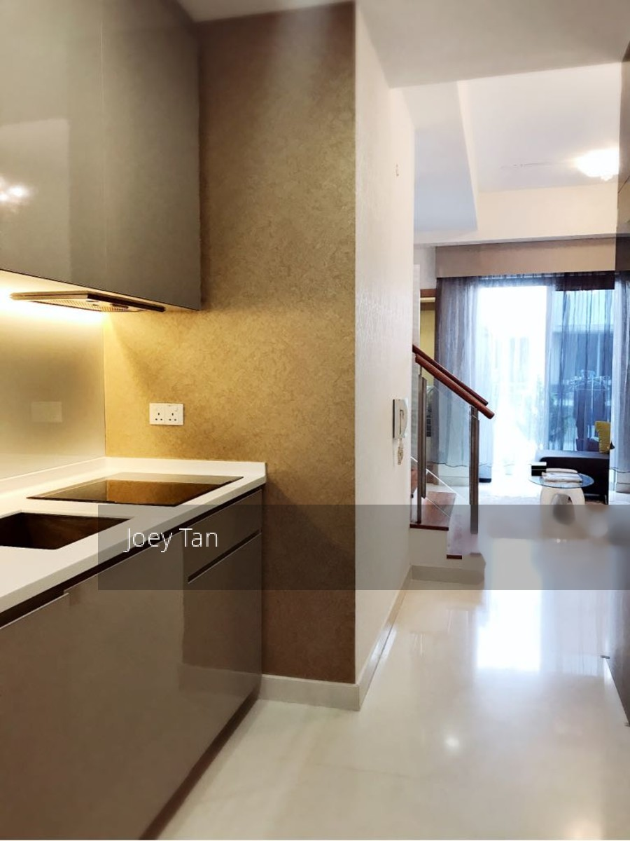 Primo Residences photo thumbnail