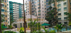 the-eden-at-tampines photo thumbnail #3