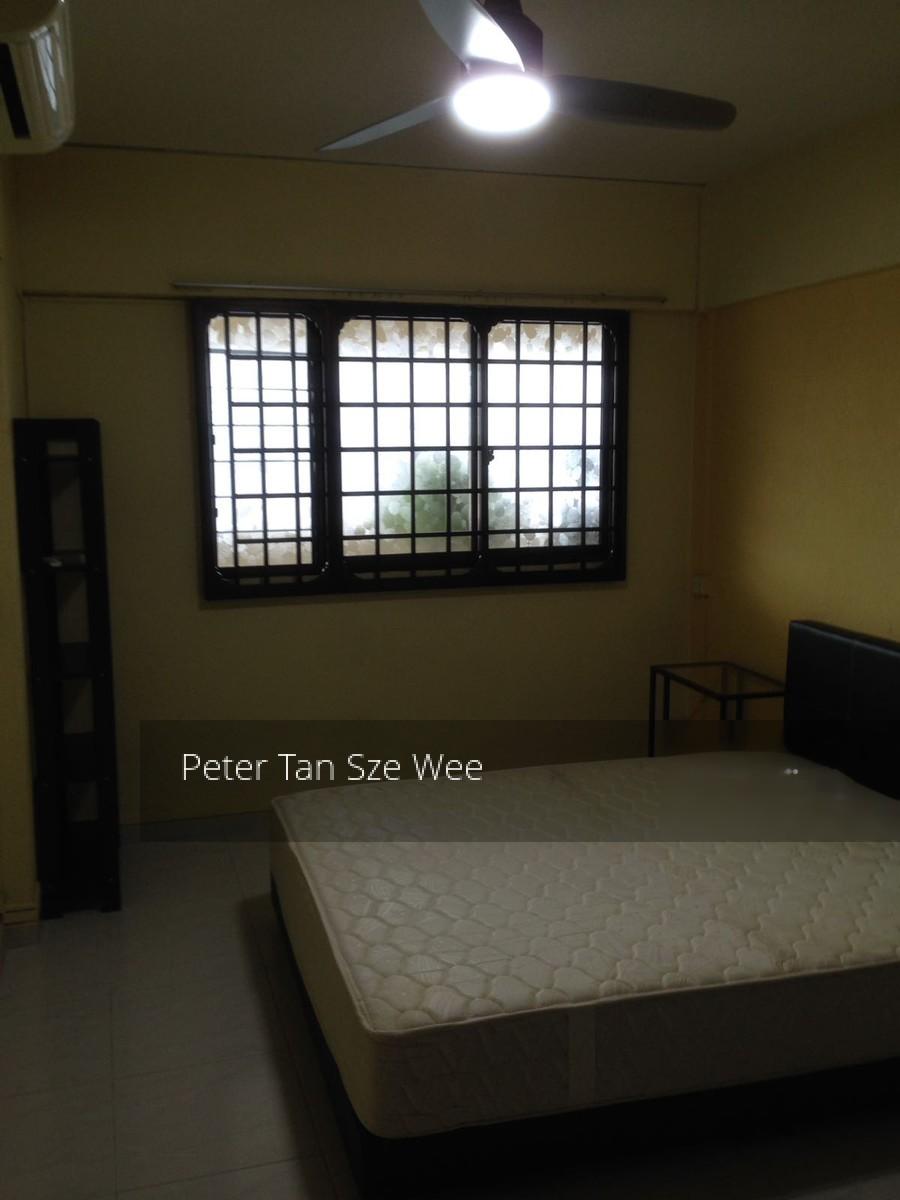452 Jurong West Street 42