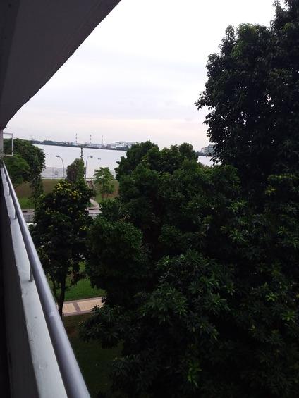 411 Pandan Gardens
