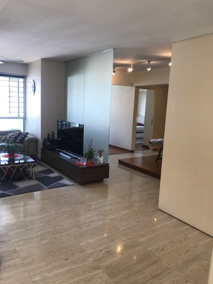 498F Tampines Street 45