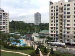 bishan-park-condominium photo thumbnail #16