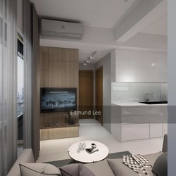 LIIV RESIDENCES photo thumbnail #3