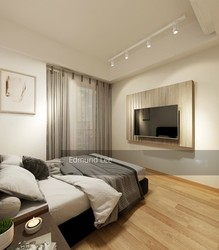 LIIV RESIDENCES photo thumbnail #6