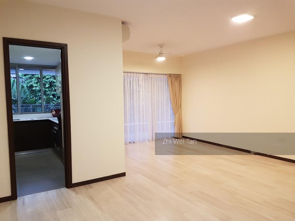 Sophia Residence