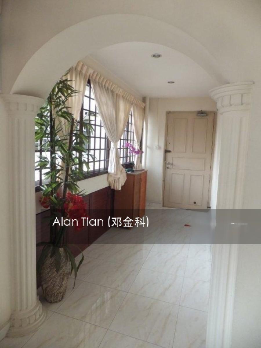 703 Choa Chu Kang Street 53
