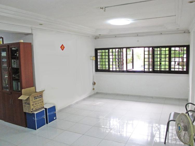 13 Marine Terrace
