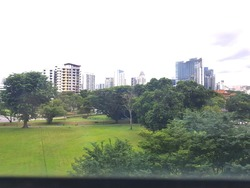 Cityscape @ Farrer Park photo thumbnail #7