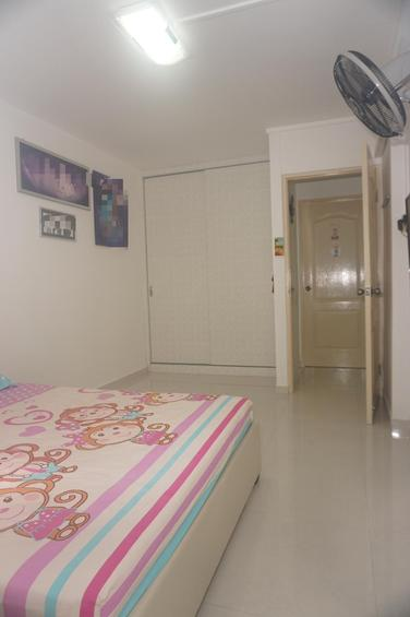 444 Ang Mo Kio Avenue 10