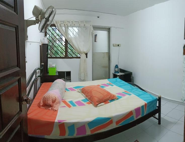 220 Serangoon Avenue 4