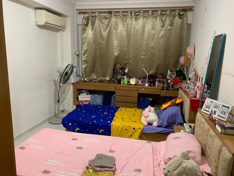 537 Hougang Street 52