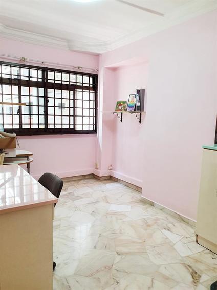 170 Hougang Avenue 1