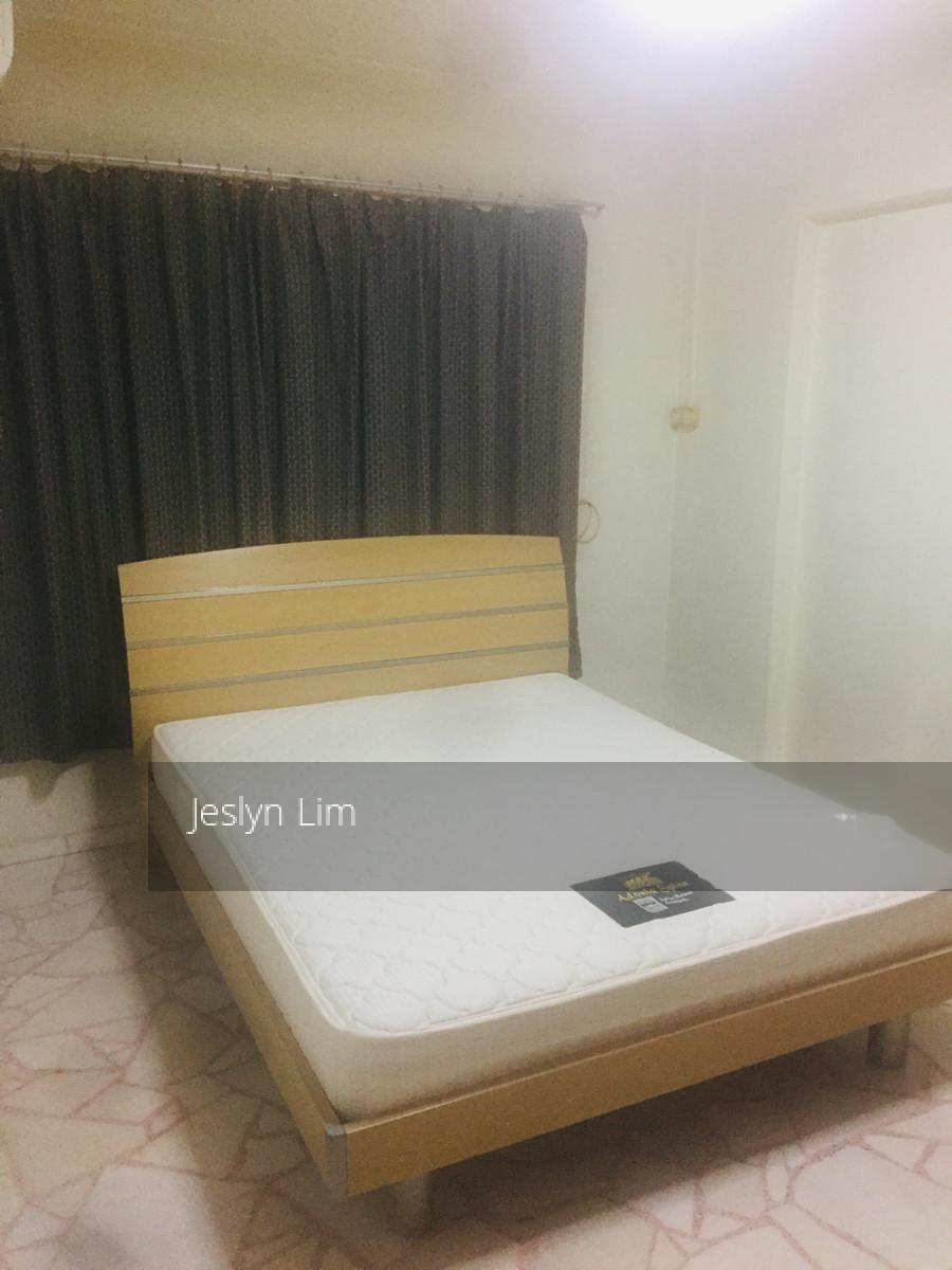 228 Pasir Ris Street 21