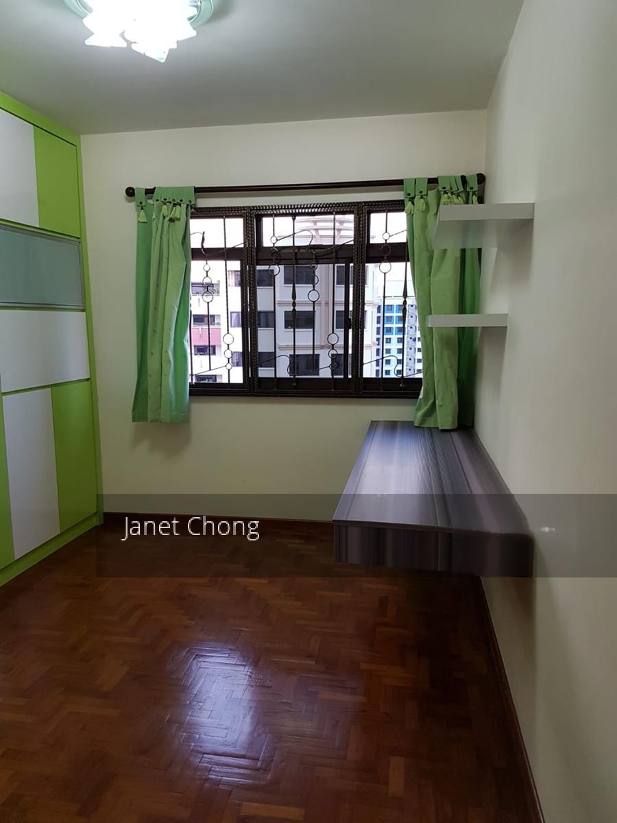 660C Jurong West Street 64