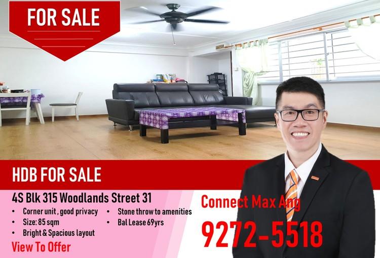 315 Woodlands Street 31