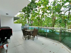 Parc Olympia photo thumbnail #1
