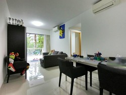 Parc Olympia photo thumbnail #2