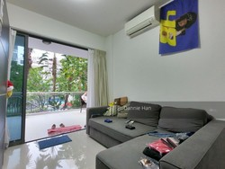 Parc Olympia photo thumbnail #3