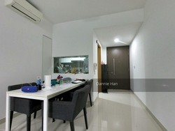 Parc Olympia photo thumbnail #4