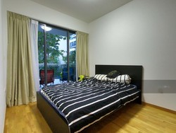 Parc Olympia photo thumbnail #5