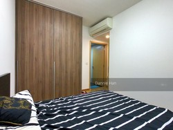Parc Olympia photo thumbnail #6