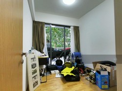Parc Olympia photo thumbnail #7