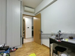 Parc Olympia photo thumbnail #8