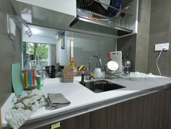 Parc Olympia photo thumbnail #9