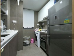 Parc Olympia photo thumbnail #10