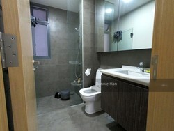 Parc Olympia photo thumbnail #11