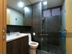 Parc Olympia photo thumbnail #12