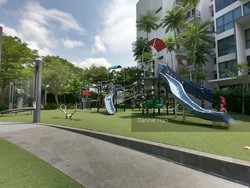 Parc Olympia photo thumbnail #14