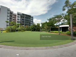 Parc Olympia photo thumbnail #15