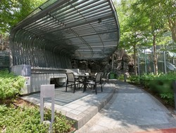Parc Olympia photo thumbnail #16
