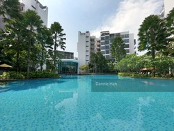 Parc Olympia photo thumbnail #17