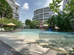 Parc Olympia photo thumbnail #18