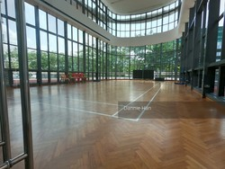 Parc Olympia photo thumbnail #21