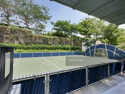 Parc Olympia photo thumbnail #19