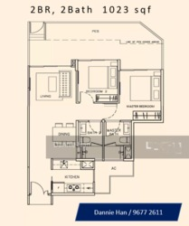 Parc Olympia photo thumbnail #20