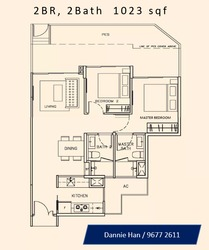 Parc Olympia photo thumbnail #22