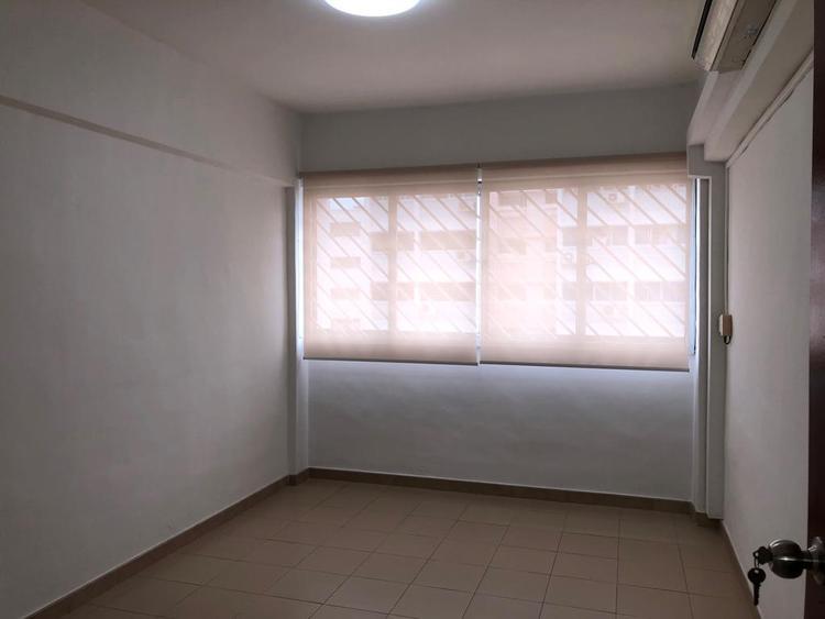 102 Potong Pasir Avenue 1