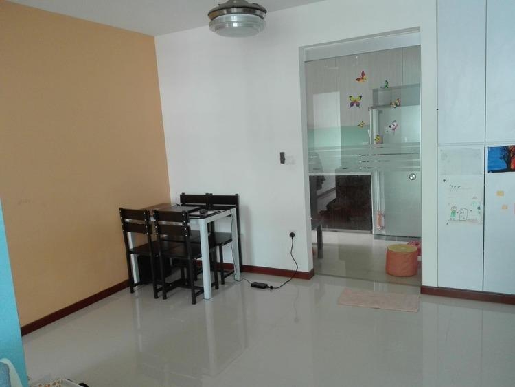 502B Yishun Street 51