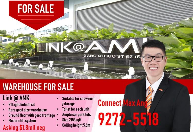 Link@amk