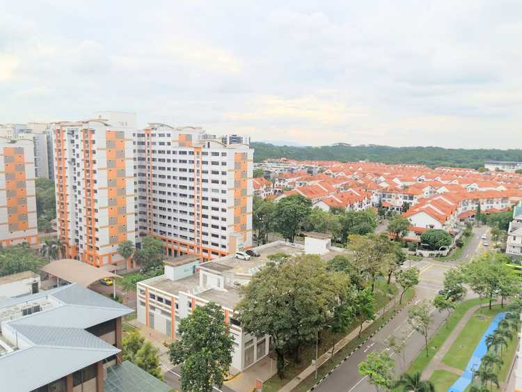761 Jurong West Street 74