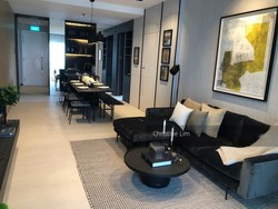 Seraya Residences photo thumbnail #5