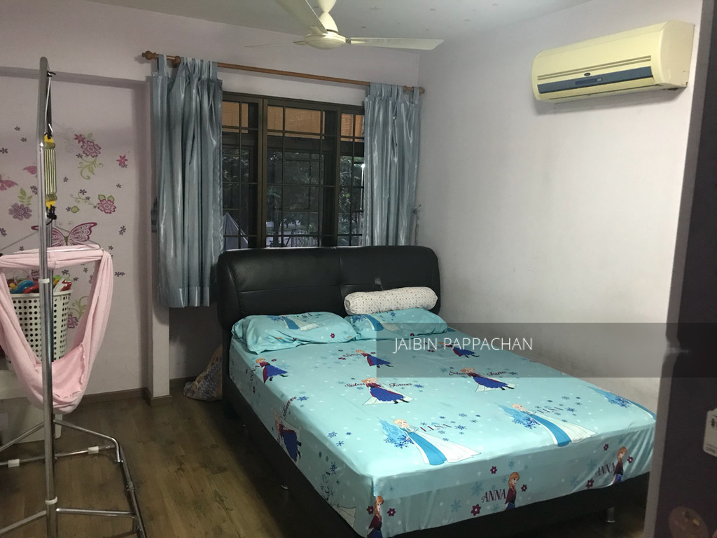 653C Jurong West Street 61